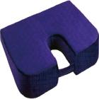 脊椎保護坐墊